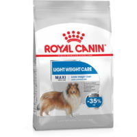 Royal Canin – Maxi Light Weight Care