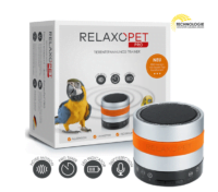 RelaxoPet PRO BIRD Animal Relaxation Trainer