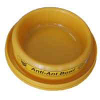 Lopis – Anti-ant Bowl