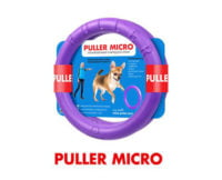 Puller – Micro