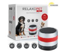RelaxoPet PRO DOG Animal Relaxation Trainer