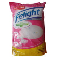 Bob Martin – Felight Anti-Bacterial Cat Litter