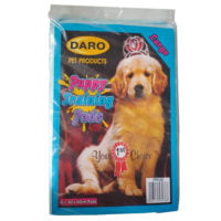 Daro – Puppy Training Pads