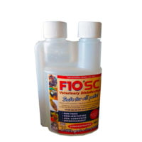 F10 – SC Veterinary Disinfectant