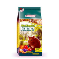 Versele Laga – Mini Hamster Nature