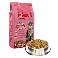 Ideal – Adult Cat